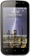 Micromax Bolt A89 Price in India