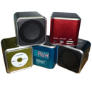 speaker portable e-boy imn-222