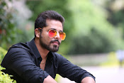 Hero Nandu latest stylish photos-thumbnail-17