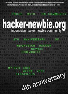 http://4.bp.blogspot.com/-t5XfIAF4rFM/Tw6lzooRcnI/AAAAAAAAAQM/BXfnBIbGFQg/s1600/4th+Anniversary+HN+Community.jpg