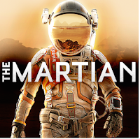 The Martian: Official Game v1.1.1