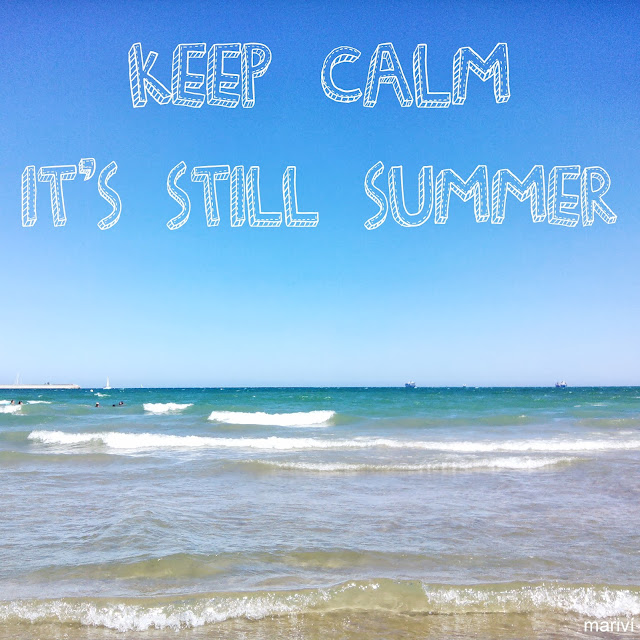 keep-calm-its-still-summer