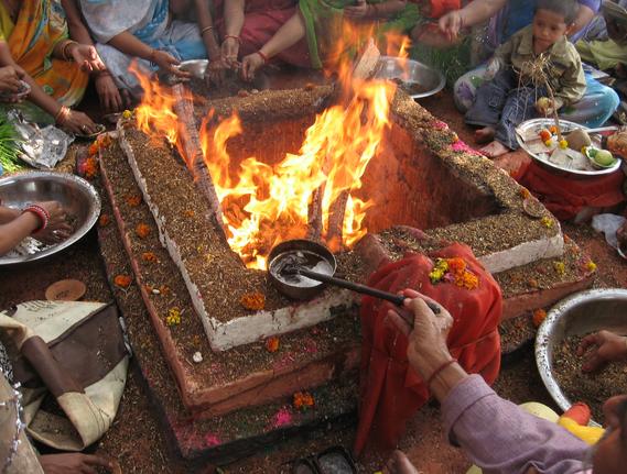 Dampatya Jeewan mein Madhurta