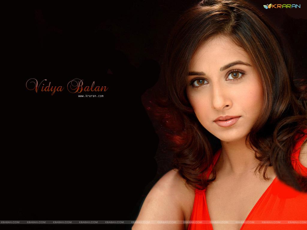 ... Vidya Balan Wallpaper, Bidhya Balan Wallpaer, Vidya Balan HD Wallpaper