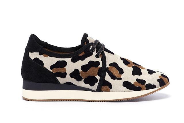 Max-Mara-PrintAnimal-Leopardo-Elblogdepatricia-shoes-calzature-zapatos