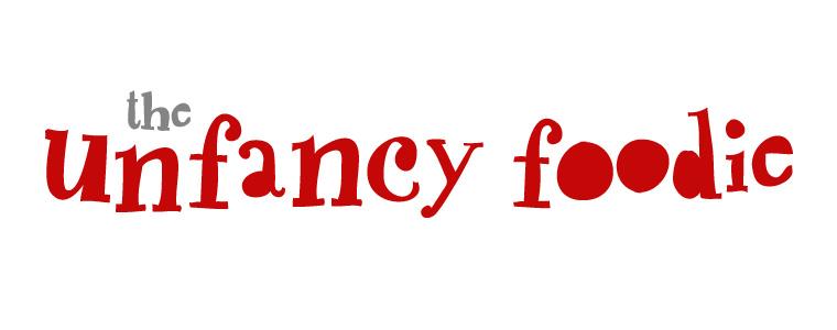 The unFancy Foodie