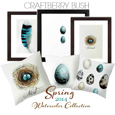 Shop Craftberry Bush via S6
