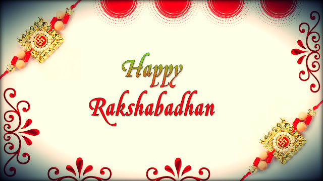 Happy Rakshabandhan Songs Rakhi Bollywood lyrics Rakshabandhan songs 2015