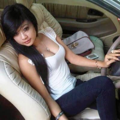 http://awinlanguage.blogspot.com/2013/04/objective-approach-to-analyze-literature.html