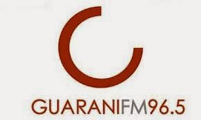 ouvir a Rádio Guarani FM 96,5 Belo Horizonte MG