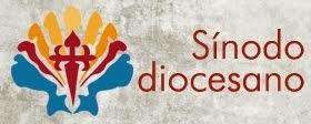Sínodo diocesano