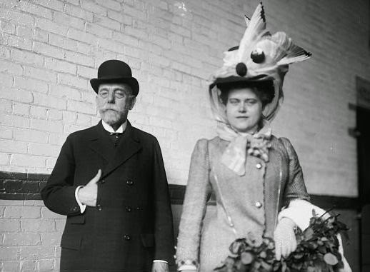 Robert Koch Zitate