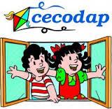 WEB CECODAP