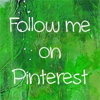 Find me: