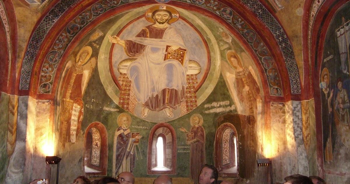 Arquitectura arte sacro y liturgia spazio liturgico e for Arquitectura sacro