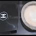 Chanel X Natura: Pó Compacto