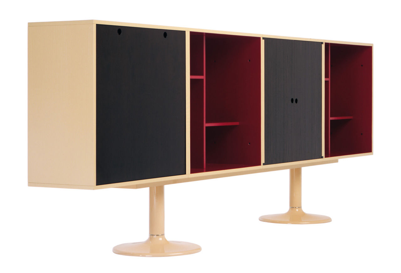 darya girina interior design suprematist ideas of. Black Bedroom Furniture Sets. Home Design Ideas
