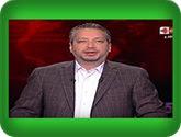 - برنامج الحياة اليوم مع تامر أمين حلقة يوم الجمعة 22-7-2016