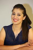 actress Lakshmi rai glam pics-thumbnail-18