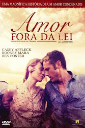 Baixar Filme Amor Fora da Lei (Dual Audio)