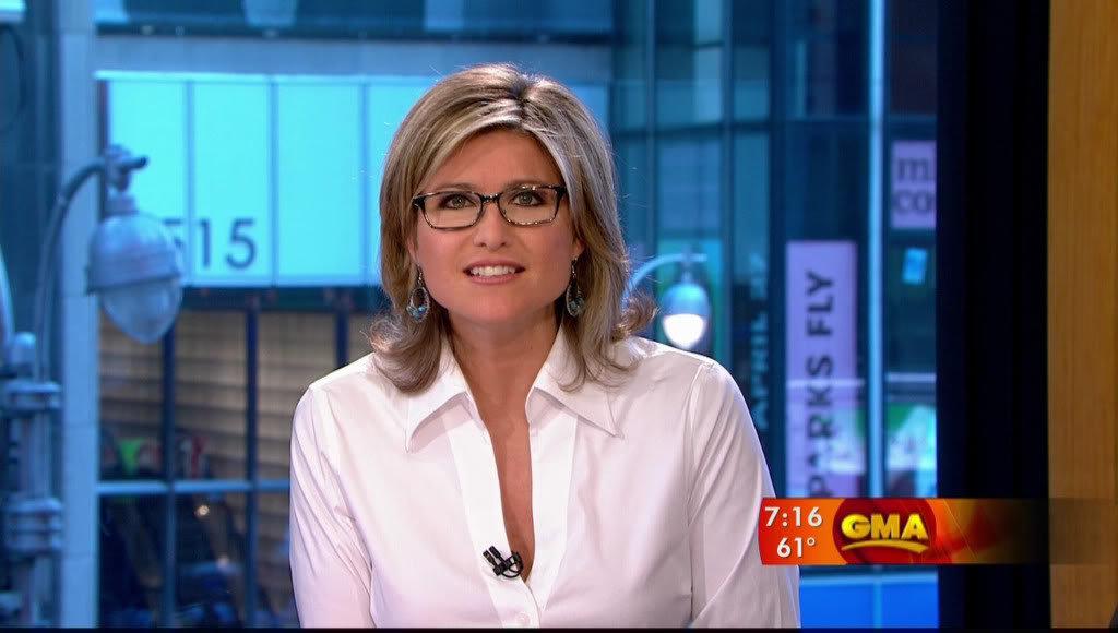 Cnn news women newhairstylesformen2014 com