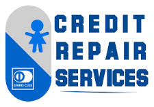 Legal Credit Repair That Will Change Your Life!
