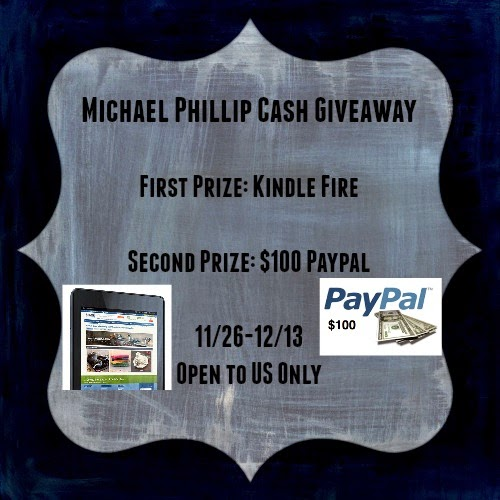 Kindle fire and paypal giveaway