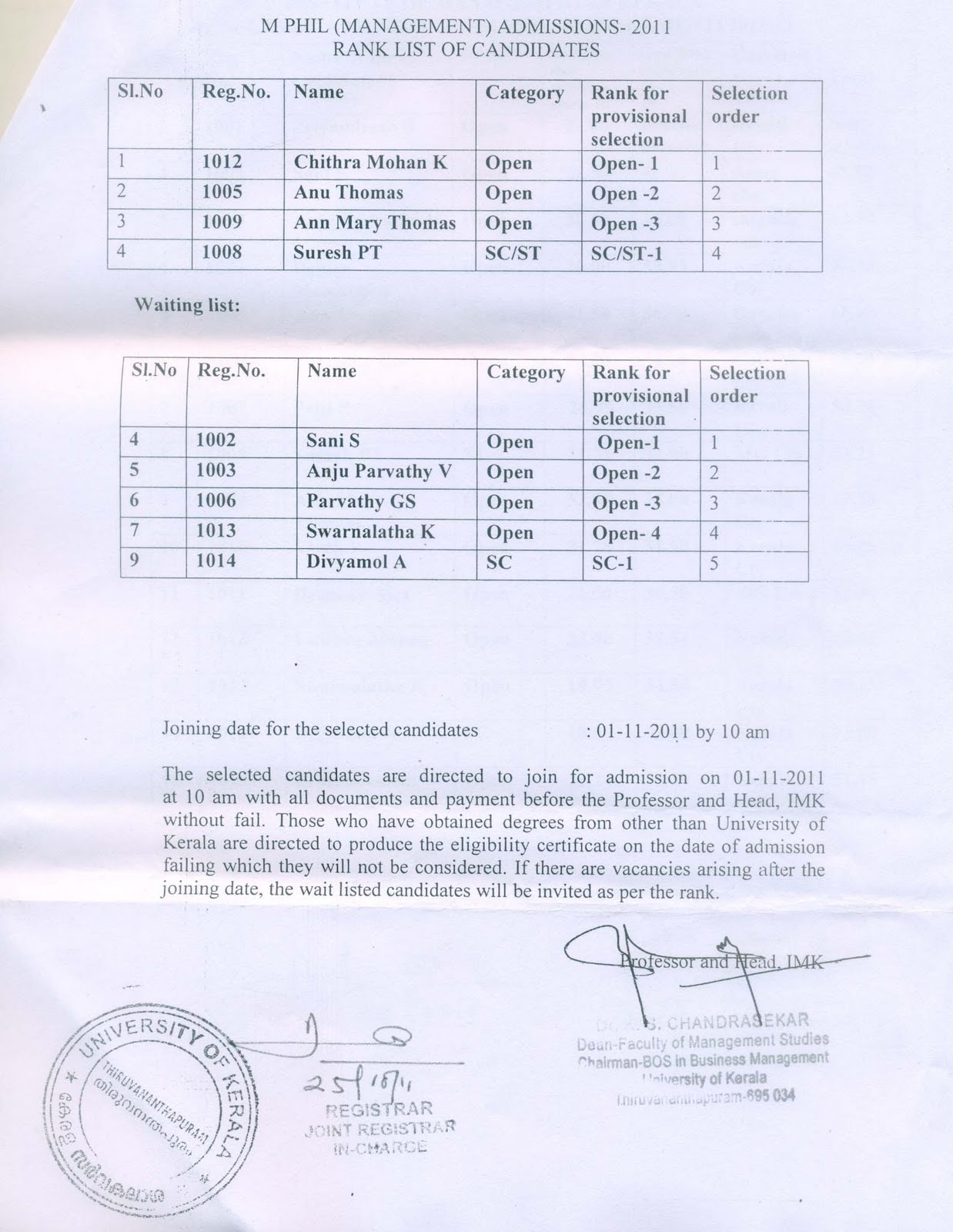 Tok Essay Grade Boundaries 2013