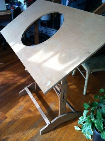 road to the lake house: The Best of Craigslist Furniture ...