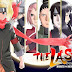 Download Film The Last: Naruto The Movie (2014) Subtitle Indonesia