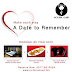 • A Date To Remember at Victoria Court…