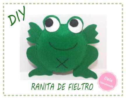 "<img src=""<Ranita-de-fieltro-paso-a-paso.png"" alt=""Ranita de fieltro paso a paso"">"