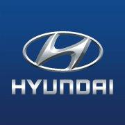 Hyundai Romania