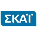 SKAI TV LIVE STREAMING