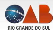 Tabela de Honorários Advocatícios do Estado do Rio Grande do Sul