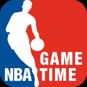 2012 NBA game