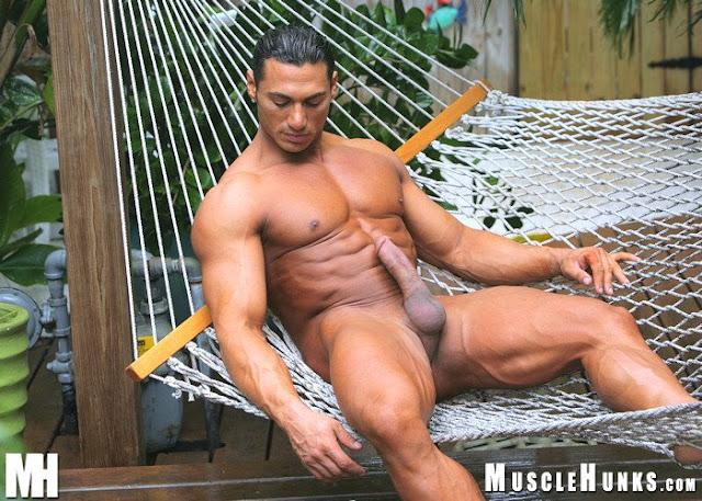 haley wilde nude