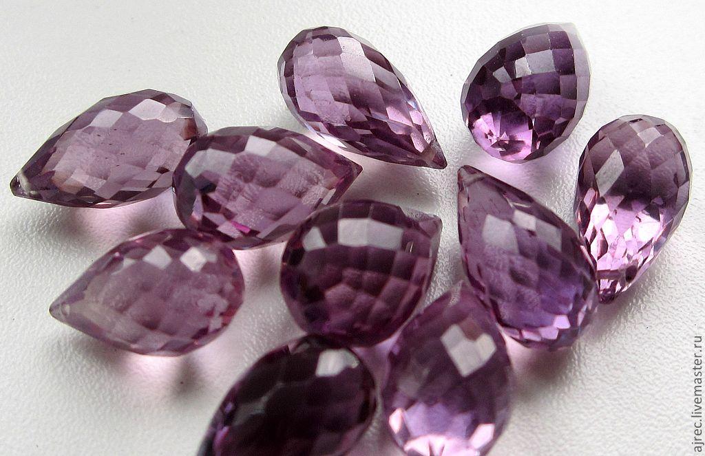 Ювелирные камни фото и названия