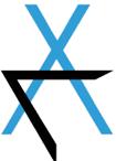 Comunidade  Xudía de Galicia