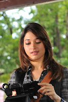 Cute, Tamanna, From, CGR
