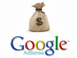 Cara Mengetahui Blog yang di Banned Google adsense