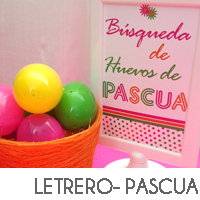 http://www.littlethingscreations.blogspot.com/2013/03/imprimible-gratis-colorido-letrero-de.html#.U5h7_XaN3Kc