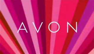 Avon for Adoptions