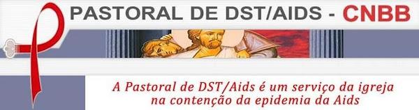 Pastoral da Aids Nacional