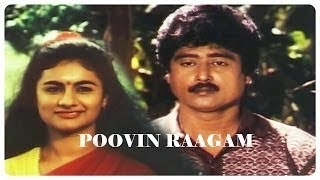 Poovin Raagam Tamil Movie Watch Online