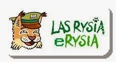 Las Rysia eRysia
