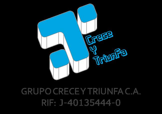 Grupo Crece y Triunfa