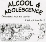 Ados & Alcool