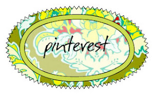 {pinterest}