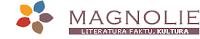 Magnolie - Literatura faktu, kultura
